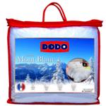 couette dodo mont blanc